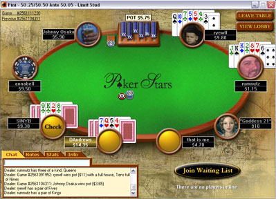 Online casino keno strategie